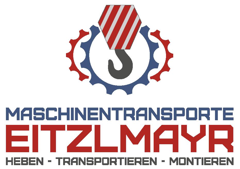 Maschinentransporte Eitzlmayr GmbH | Ihr Experte in St.Martin im Innkreis | Ob Spezialkranarbeiten, Maschinentransporte, Maschinenübersiedelungen, Maschinenmontagen und Demontagen - wir sind Ihr Experte dafür aus St.Martin im Innkreis!